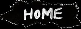 homeimage_42
